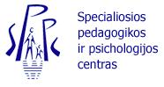 logo_sppc