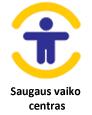 logo_svc