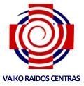 logo_vrc